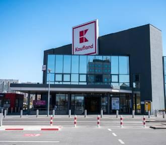 Kaufland będzie otwarty w niedziele bez handlu! Gdzie jeszcze zrobimy zakupy?
