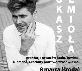 Koncert w Koszutce