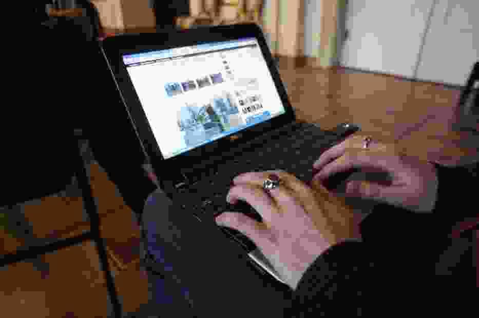Z internetu będzie można skorzystać w ponad 100 miejscach w centrum Poznania