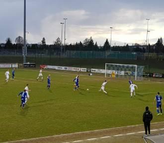 KKS Kalisz rozegra dziś pierwszy mecz o awans do I ligi! Transmisja w telewizji!
