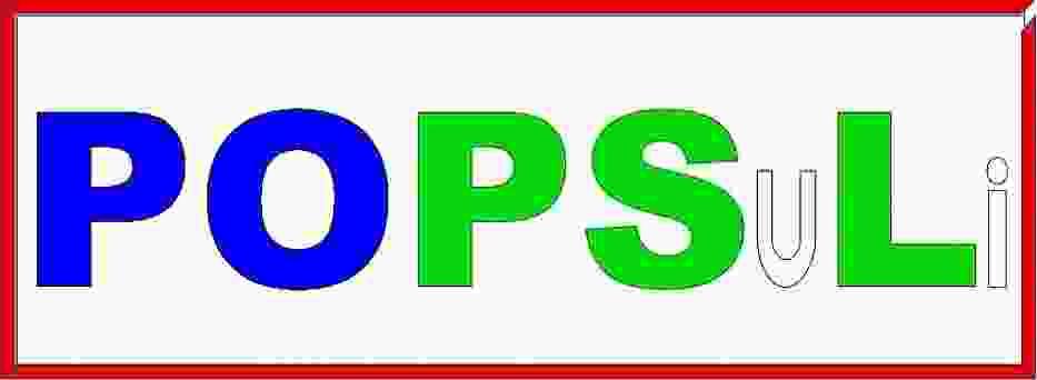 Co POPSuLi posłowie? Co popsuła koalicja PO-PSL?