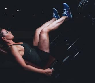 10 mitów dotyczących fitnessu, w które pewnie wciąż wierzysz