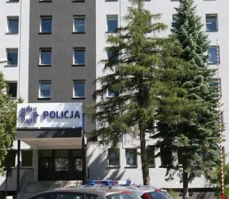 Dworzec PKS w Lublinie: Nie chciał, żeby mu wróżyły, więc go okradły