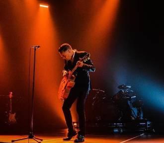Bryan Adams zaśpiewa w czerwcu w Trójmieście
