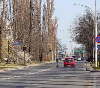 Przebudowa ul. Traktorowej w Łodzi. Miasto poszukuje wykonawcy robót