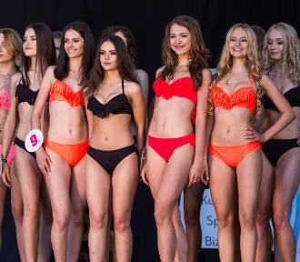 Wybory Bursztynowej Miss Lata 2017 [ZDJĘCIA]
