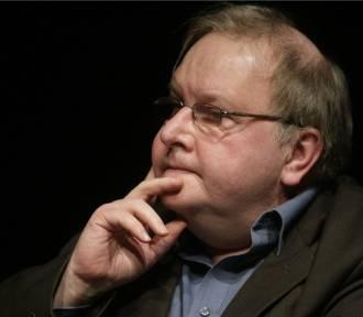 Aleksander Hall: 4 czerwca Polacy wydali miażdżący werdykt