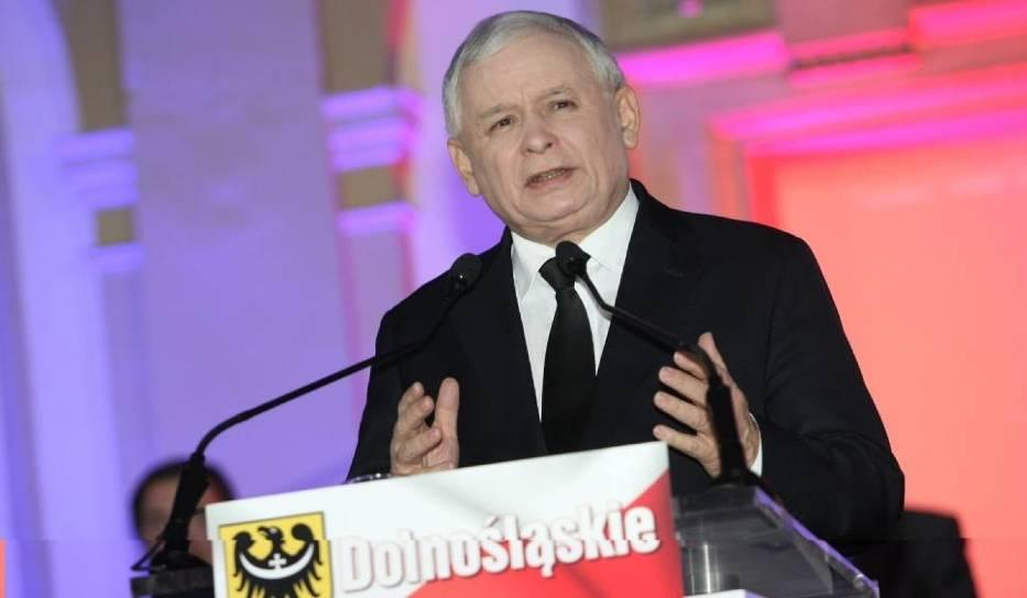 Wybory samorządowe - PiS myśli o zmianie ordynacji