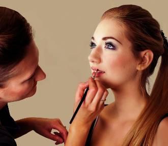 Makijaż na studniówkę 2020 - najnowsze trendy i porady wizażystki!