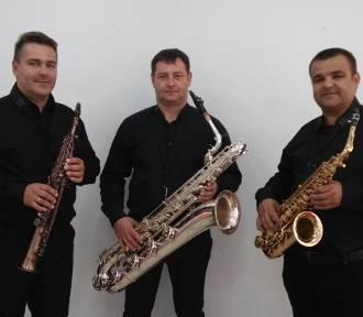 Koncert w ramach Jesiennego Ogrodu Muzycznego w Sandomierzu