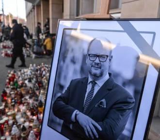 Na Dolnym Śląsku nie zawyją syreny dla Pawła Adamowicza. Urząd Wojewódzki je odwołał