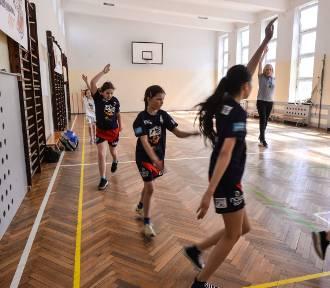 Nie ma kłopotów ze zdalnym nauczaniem w gdyńskich szkołach