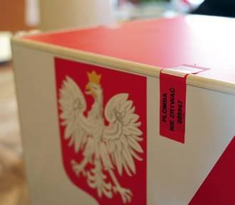 Wybory samorządowe. Sprawdź, co wiesz o wyborach! QUIZ