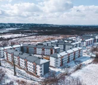 Z końcem maja ruszy nabór na mieszkania w ramach programu Mieszkanie Plus
