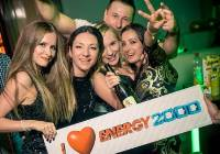 Przytkowice. Mikoajkowe Single Party i DJ Dziekan Retro