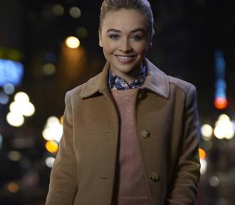 """Mało odpowiedzialne nianie wkraczają do akcji! Sabrina: """"Czasami zachowuję się dziwacznie"""""""