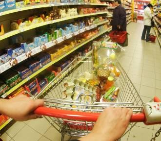 Zakaz handlu w niedziele 2018. Kiedy sklepy będą zamknięte? [LISTA]