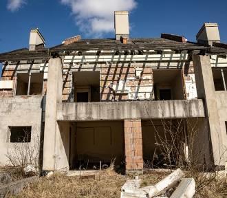 Deweloperzy – najgłośniejsze afery. Zakup mieszkania czasem zmienia się w koszmar