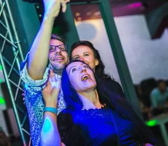 Karaoke Show w Kropie w Inowrocławiu [zdjęcia]