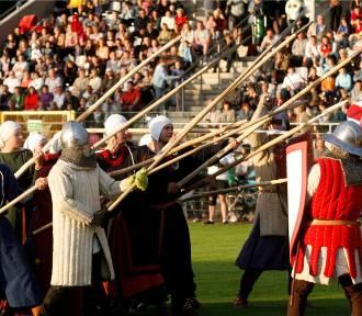 Śladami bitwy legnickiej z 1241 roku. Co z obchodami 780-lecia?