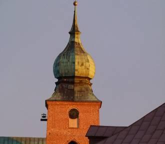 5 milionów złotych na zabytki w Łódzkiem. Konkurs łódzkiego marszałka ogłoszony