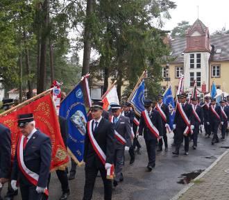 Borne Sulinowo było gospodarzem Europejskiego Dnia Maszynisty [zdjęcia]