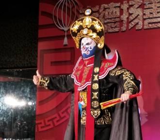 Wspaniały Hunan rozkwita w Polsce. Zachwyć się bogactwem chińskiej kultury w Teatrze Polskim