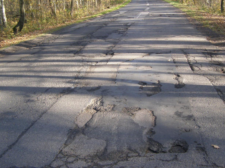 Remont Ul Gagarina W Mysłowicach Miasto Rozstrzygnęło Przetarg