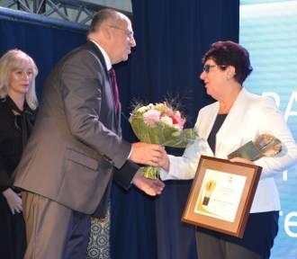 Nagrody gospodarcze wojewody łódzkiego 2019 zostały rozdane [ZDJĘCIA]