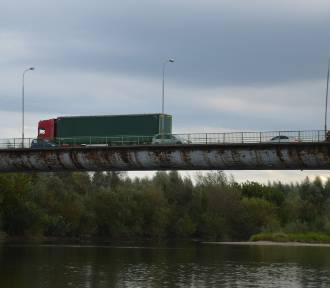 Most grozi zawaleniem. Tarnów czeka drogowy koszmar?