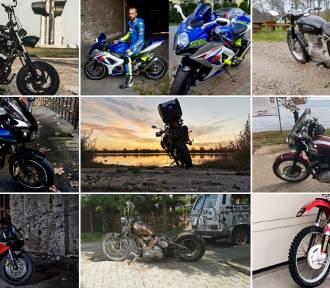 Motocykl Roku 2019: głosuj na najciekawsze auto na Pomorzu!