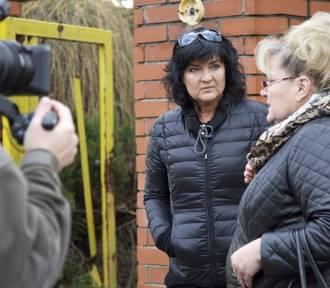 """Ewa Ornacka, prowadząca """"Kobiety i Mafia"""": Nie lubię opowiadać o pogróżkach [Rozmowa NaM]"""