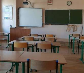 Badania nauczycieli w powiecie oleśnickim na covid-19. Sanepid przekazał wyniki