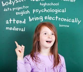 Darmowe warsztaty dla nauczycieli angielskiego