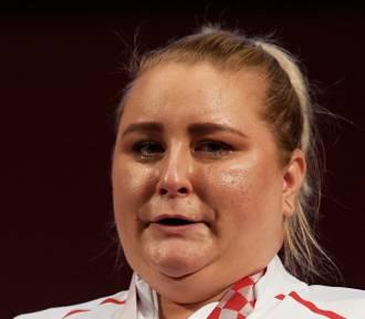 Paraolimpiada. Srebro i brąz dla biało-czerwonych w poniedziałek
