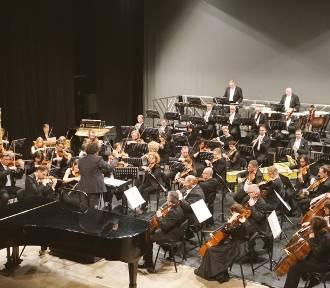 Częstochowscy filharmonicy na tournée w Portugalii