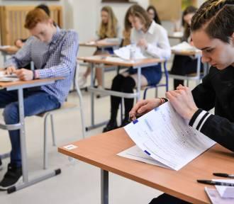 Egzamin Gimnazjalny - przedmioty przyrodnicze [arkusze, odpowiedzi - 19.04.2016]