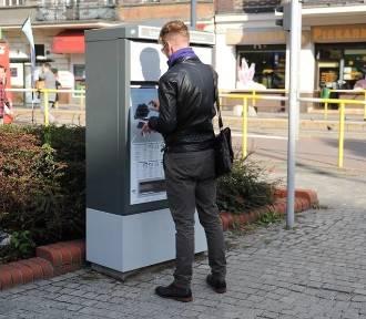 ZTM Poznań proponuje nowy bilet!