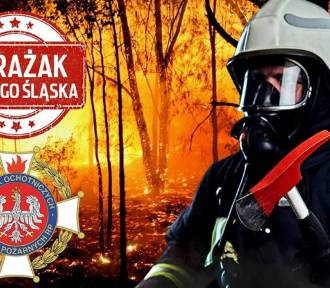 Strażak Roku - FINAŁ WOJEWÓDZKI