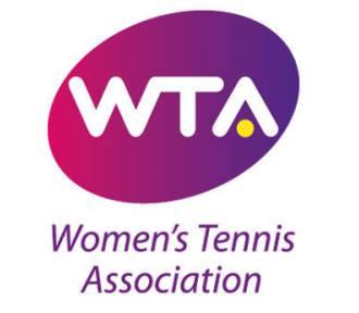 Ranking WTA oraz live-tennis.eu z 21 września 2017