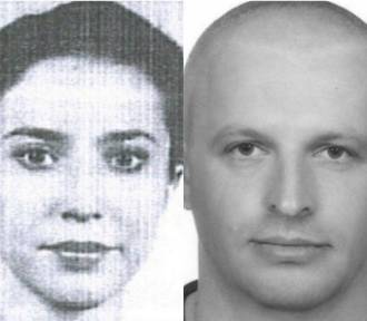 Zabójcy z województwa lubelskiego. Szuka ich policja (ZDJĘCIA)