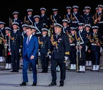"""Miasto mówi """"pas"""". Obchody na Westerplatte robi MON, ale będzie odwołanie do ministra"""