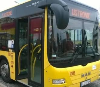 Od września nowa linia autobusowa w gminie Lubin