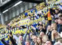 Top 5 meczów Arki Gdynia w sezonie 2019/2020. Żółto-niebiescy kilka razy pokazali, że potrafią wyjść z prawdziwych opałów [wideo]