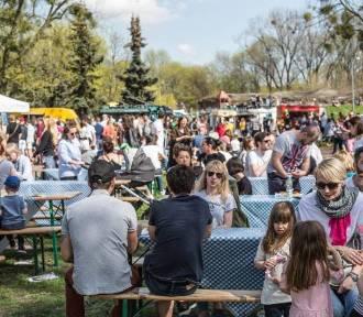 Festiwale i targi kulinarne w Warszawie. Poznaj najsmaczniejsze wydarzenia w stolicy [PRZEGLĄD]