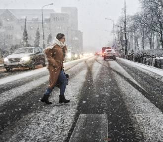 Jaka pogoda w Poznaniu w najbliższych dniach?