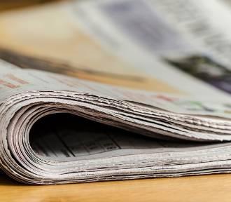 List otwarty wydawców prasy do europejskich rządów