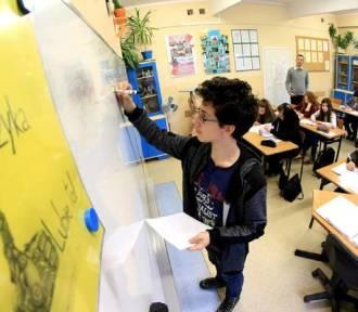 Łódź walczy o zwrot kosztów reformy edukacji