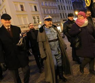 Jutro obchody 99. rocznicy powrotu Torunia do Polski. Sprawdź program!