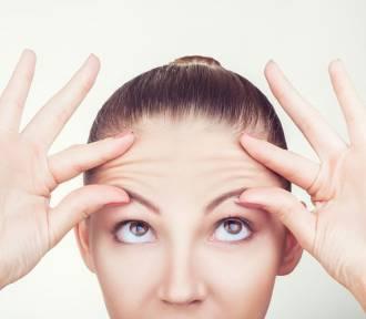 12 nietypowych sposobów na odmłodzenie skóry